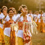 Top 6 des lieux à visiter lors d'un voyage à Bali