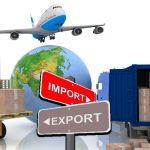 Avantages d'un logiciel d'importation/exportation pour les entreprises de vente