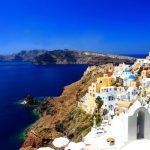 Pourquoi pas un voyage en Grèce dans les îles des Cyclades Nord et Ouest ?