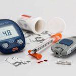 Comment bien vivre votre vie avec le diabète?