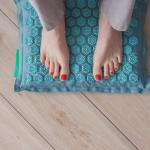 Quels sont les effets secondaires des tapis d'acupression ?